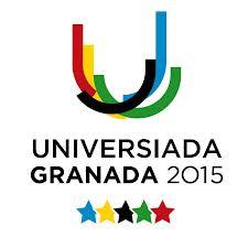 Logo más calidad Universiada 2015