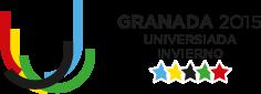 logo_granada2015