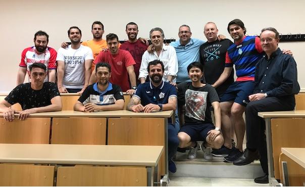 Esta imagen tiene un atributo ALT vacío; su nombre de archivo es Curso-Nacional-de-Entrenadores-de-Fútbol-2017.png